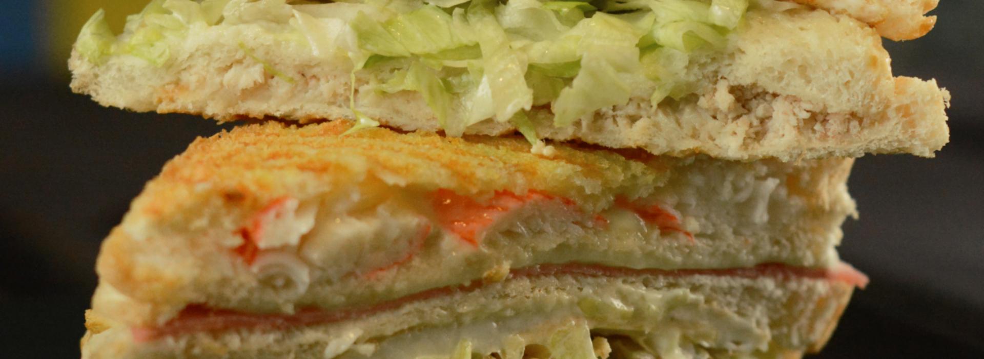 Preferidos-Sandwich-Ratito-Vejer
